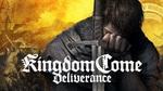 [PC] Steam - Kingdom Come: Deliverance + Free Woman's Lot DLC - $17.15 (Was $42.95) - Fanatical