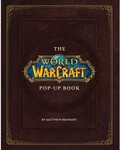 The World of Warcraft Pop-up Book $9 (RRP $99.99) + Delivery or C&C @ BIG W