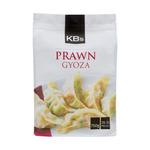 ½ Price KB's Gyoza Range 750g $8.50, Sara Lee Ice Cream 1L $5 @ Coles