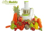 Pay $219 for a JuiceBuddy (Cold Press Slow Juicer)