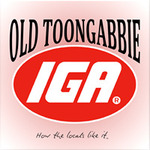 [NSW] Free Fruit and Veg Offcuts for Pets @ IGA Old Toongabbie