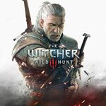 [PS4] Witcher 3 Wild Hunt $9.59 (was $47.95) @ PlayStation Store