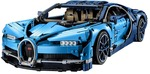 [Kogan First, Lattitude Pay] LEGO Technic Bugatti Chiron 42083 $359 Delivered @ Kogan