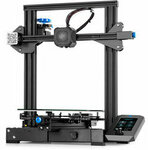 Creality3D Ender-3 V2 Upgraded DIY 3D Printer Kit US$238 (~A$313.28) Delivered (AU Stock) @ Banggood
