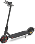Xiaomi Mi Electric Scooter Pro 2 - $583.50 ($525.15 with UNiDAYS/StudentBeans Discount) + Delivery @ Catch
