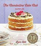 [eBook] Free - The Clandestine Cake Club Cookbook/Joyful Juicing - Amazon AU & US