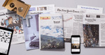 Basic Digital Access A$0.50 Per Week for The First Year @ New York Times