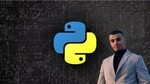 Free - Python for beginners/Full Stack Programming in Python/International Letter of Credit & UCP: Advanced Cert. - Udemy