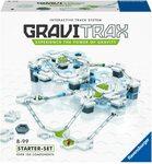 GraviTrax 27597 Starter Kit $65.33 Delivered @ Amazon AU