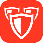 [iOS] Free - Ad Block Multi - Apple Store