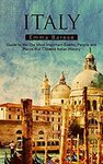 [eBook] Free - History of Austria/Guide to the The Most Important Events: Italy + South America/History of Greece - Amazon AU/US