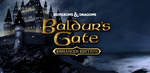 [Android, iOS] Baldur's Gate: Enhanced Edition - $3.49 (was $15.99) for Android and $2.99 for iOS- Google Play/Apple Store