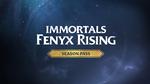 [Switch] Immortals Fenyx Rising Season Pass $29.97 (Was $59.95) @ Nintendo eShop
