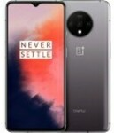[Refurbished] OnePlus 7T 8GB 128GB QC SD855 Plus Chipset with PD charger $359 Delivered @Phonebot