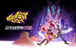 [PC, Prime, Origin] Free - Knockout City @ Prime Gaming