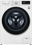 [NSW] LG 10kg Front Load Washer WV5-1410W $859 Delivered (Sydney, Wollongong, Central Co) @ Powerland