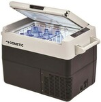 Dometic CFF45 Fridge Freezer and Cover Pack $499 + Delivery ($0 C&C) @ BCF