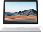 "Microsoft Surface Book 3 13"" - i7/32GB RAM/512GB SSD $2431.36, i7/32GB RAM/1TB SSD $2623.36 Delivered @ Microsoft eBay"