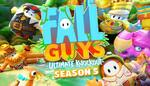 [PC, Steam] Fall Guys: Ultimate Knockout $11.46 @ GamersGate