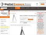 Gitzo GT1830 Tripod. Only $220 for First 3 People to Call or Email Us RRP $599, Our Normal $447