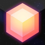 EDGE Extended and Cross Fingers - PUZZLE GAME APPS - iOS - Was $2.99 and $.99 Now Free