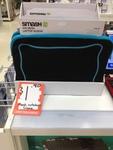 """15"""" Laptop Sleeve for $1.90 @ Officeworks"""