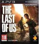 THE LAST OF US PS3 - Online Purchase Only - Video Ezy $55.96 + Shipping