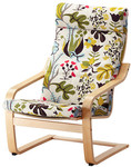 IKEA Poang Armchair $99 (Regular Price $189) - QLD, NSW, VIC only