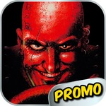 Carmageddon Free for Android