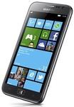 Samsung ATIV Smartphone 16GB Windows 8 $245 (Incl Post) JB HIFI Factory Scoop