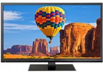 "Palsonic 42"" Full HD LED TV $369 + FREE Shipping @ Dick Smith"