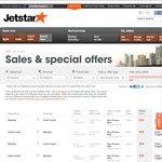 Tokyo Return Ex Melbourne $567 DURING SCHOOL HOLIDAYS w/ Jetstar