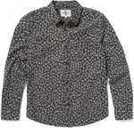 Bellfield and Supremebeing 70% off Sale at Idleman + 20% Disc Code + Free Shipping