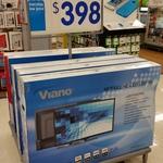 "VIANO 48"" Full HD LED TV $398 @ BigW"