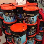 ArmorAll Extreme Car Care Bucket $19 @ Target Dandenong VIC