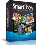 AMS SmartSHOW (100% OFF) - Save $29.00