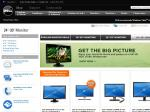 "Dell UltraSharp 24"" Widescreen (2408 WFP) Reduced to a Possible $594 (Expires 22nd Oct)"