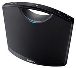 Sony Wireless Speaker SRSBTM8B $59 Target Instore