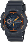 G-Shock Watch on Sale - $179 Shipped (Save $70) @ Watch That Thing