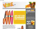 """Free BOOST Juice OR Smoothie - Just Sing Britney Spears """"Baby One More Time""""!"""