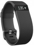 Fitbit Charge HR $144.15, Fitbit Charge $118.65 @ Dick Smith