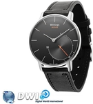 Withings Activité Smart Watch Black $429 Delivered & All Watches 20% Off*@DWI (PayPal Checkout)