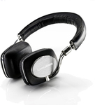 Bowers & Wilins P5 Series 1 Headphones Black or White $250 + $15 Freight if Required @ Sydney Hi-Fi