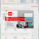 SanDisk 128GB USB Flash Drive USB2.0 $49.95 USB 3.0 $52.95 Delivered @ ShoppingSquare.com.au