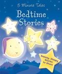 4x $0 Children's Books @ Google Play