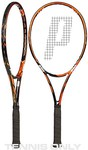 Prince Tour 100 Tennis Racquet - $99.95 (Was $249.95) + $5 Shipping @ Tennis Only