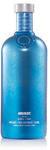 Absolut Electrik Limited Edition Vodka 700ml $34.99 @ ALDI ($41.90 @ Dan Murphy's)