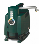 Coleman Portable Hot Water on Demand (Green) - $210 Delivered - Anaconda