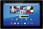 [TELSTRA] Sony Xperia Z4 Tablet $18/Month + Data Share Sim $15/Month = $792 with Bonus Keyboard