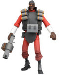 TF2 Demoman Figure, Star Wars Death Star Candy $0.00 + Delivery @ EB Games